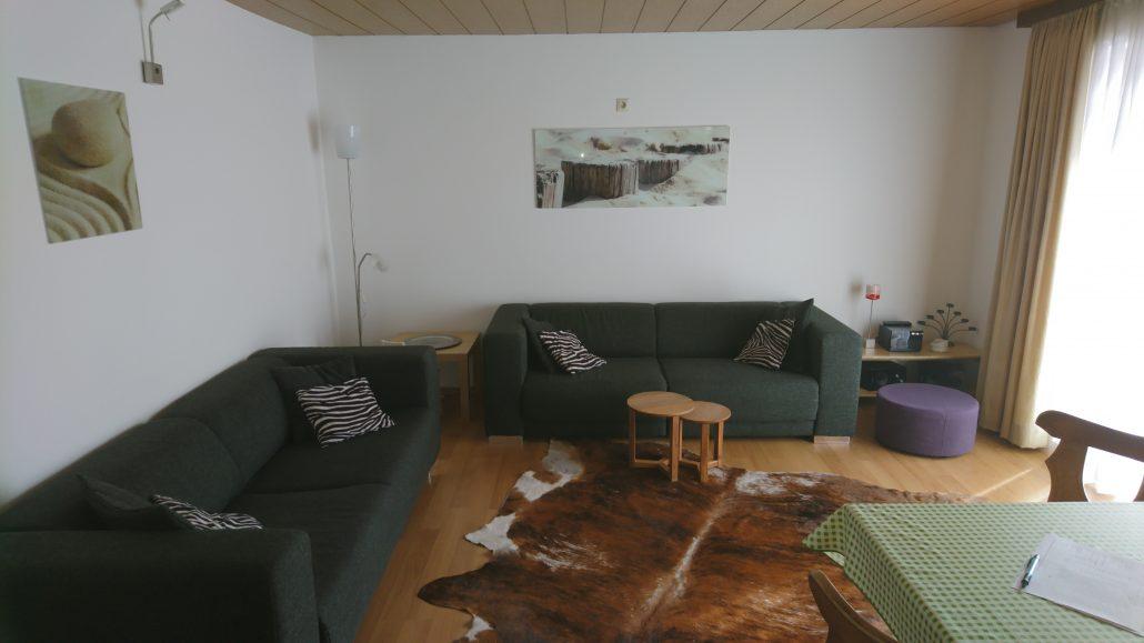 The Cottage Westernberg